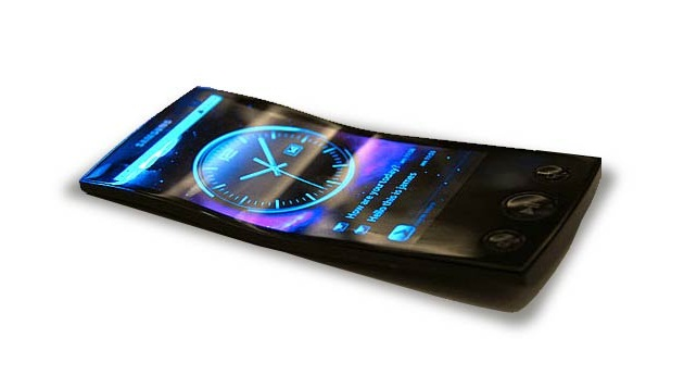 Galaxy-Flexible-Screen-Image