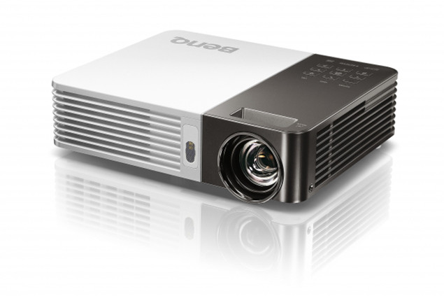 new-benq-projector-connect-iphone