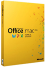 Microsoft to release new Office for Mac suite in 2014