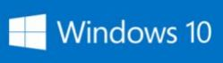 Microsoft ushers in Windows 10