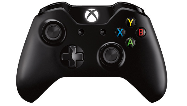 New Xbox One Controller, will last for a decade